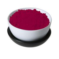 Amaranth Gıda Renklendiricisi (Vişne) E 123 -1Kg