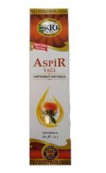 KRK - Aspir Yağı