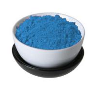 Brilliant Blue Gıda Renklendiricisi (Açık Mavi) E 133 -1Kg - Thumbnail