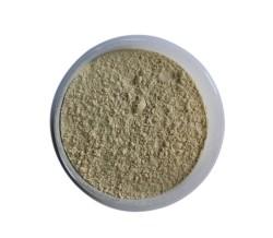 YERLİ - Buğday Gluteni (Vital) - 25kg- AB MENŞELİ
