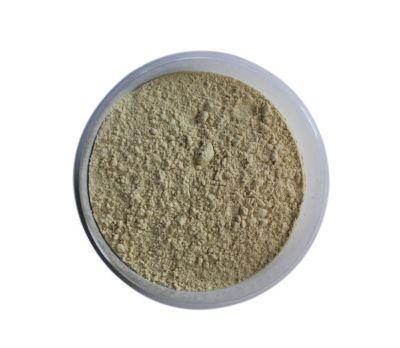 Buğday Gluteni (Vital) - 25kg- AB MENŞELİ