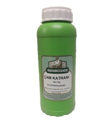 KRK - Çam Katranı 1 kg