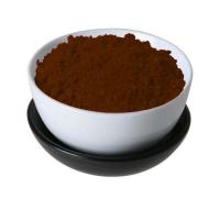 Chocolate Brown Gıda Renklendiricisi (Kahverengi) -1Kg