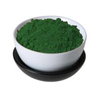 Dark Green Gıda Renklendiricisi (Yeşil) -1Kg - Thumbnail