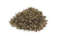 HAVANCIZADE - Hayıt tohumu (Vitex agnus - castus)- 100 gr