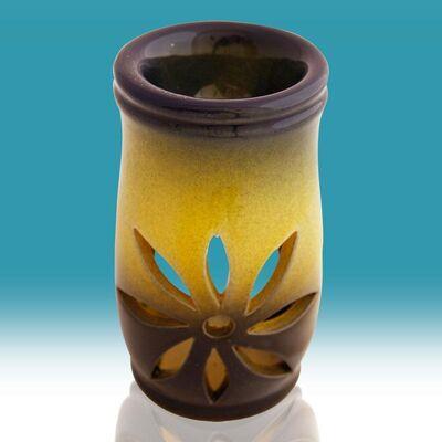 NU-KA DEFNE ESSENCİA - Nuka Estetik Aromaterapi Lambası