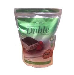 FİBRELLE - Fibrelle 2,5kg Duble Mix Prebiyotik Lifli Tatlandırıcı