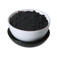 Food Black Gıda Renklendiricisi (Siyah) -1Kg