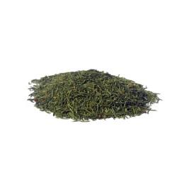 BOTANİKA - Funda Yaprağı