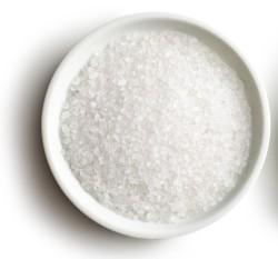 HAVANCIZADE - Himalaya Tuzu Beyaz Granül 3-7mm