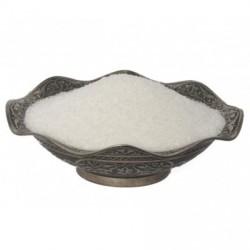 HAVANCIZADE - Himalaya Tuzu Beyaz Toz