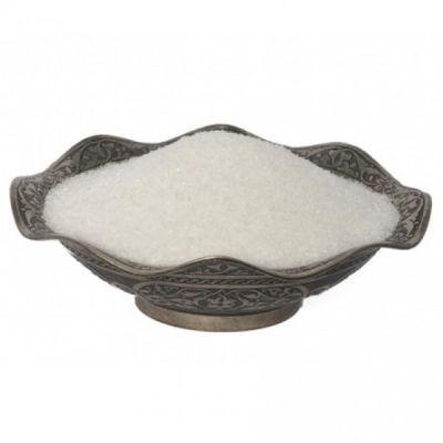 Himalaya Tuzu Beyaz Toz