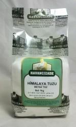 Himalaya Tuzu Beyaz Toz - Thumbnail