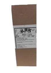 KRK - Hint Yağı 1 kg