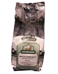 HAVANCIZADE - İngiliz Karbonatı 1Kg (SODIUM BIKARBONATE)