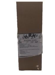 KRK - Jojoba Yağı 1 kg
