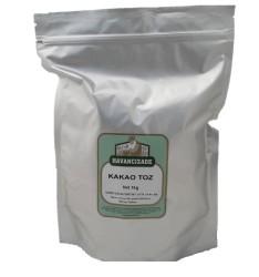 Havancızade Kakao Tozu (Alkalize , S9) - Thumbnail