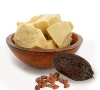 HAVANCIZADE - Havancızade Kakao Yağı Saf (Natürel-Katı)