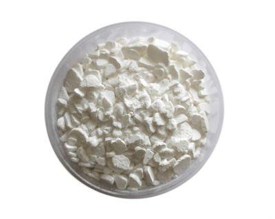 Kalsiyum Klorür (Food Grade)-25kg Çuval