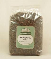 HAVANCIZADE - Karanfil Tane (1)