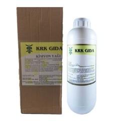 KRK - Kimyon Yağı 1 kg