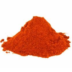 HAVANCIZADE - Kırmızı Tatlı Toz Biber
