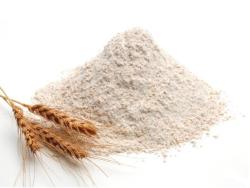 YERLİ - Köy Unu (Tam Buğday) Unu