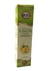 KRK - Limon Aroması 250cc