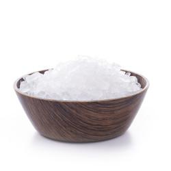 HAVANCIZADE - Sitrik Asit (Limon Tuzu Parça )