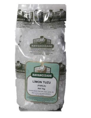 Limon Tuzu (Parça)