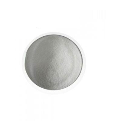 YERLİ - Maltodekstrin - 25kg Çuval (1)