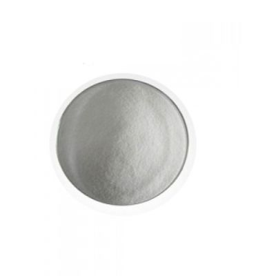İTHAL - Maltodekstrin 5kg (çin)