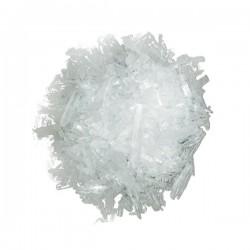 KRK - Mentol (Kristal) 500