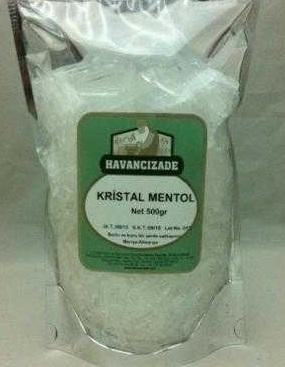 KRK - Mentol (Kristal) 500 (1)