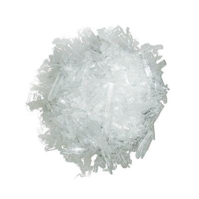 Mentol (Kristal)1 kg