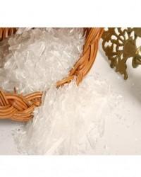 Mentol (Kristal)1 kg - Thumbnail