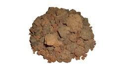 Mürrüsafi(Mirha)(Mür Zamkı)(Gum Myrrhe )(Tütsülük) - Thumbnail
