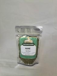HAVANCIZADE - Nane (1)