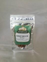 HAVANCIZADE - Parmak - Çubuk Tarçın (8cm) (1)