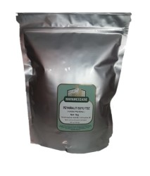 - Peynir Altı Suyu Tozu Yüksek Proteinli (1)