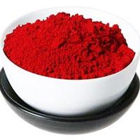 Ponceau 4R Gıda Renklendiricisi (Kırmızı) -1Kg