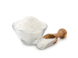Pudra Şekeri 1 kg - Thumbnail