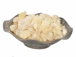 HAVANCIZADE - Sandaloz Sakızı (Gum Damar) Tütsülük1 kg