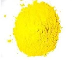 Tartrazine-Gıda Renklendiricisi (Sarı )E102 1Kg - Thumbnail
