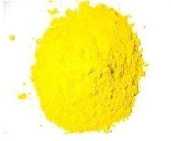 Tartrazine-Gıda Renklendiricisi (Sarı )E102 1Kg