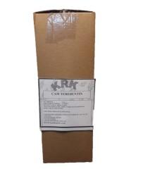 KRK - Terebentin Çam 1 kg