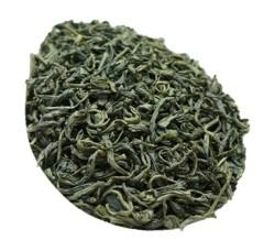 BOTANİKA - Yeşil Çay-