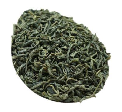 Yeşil Çay-
